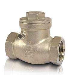 Обратный клапан SC-200